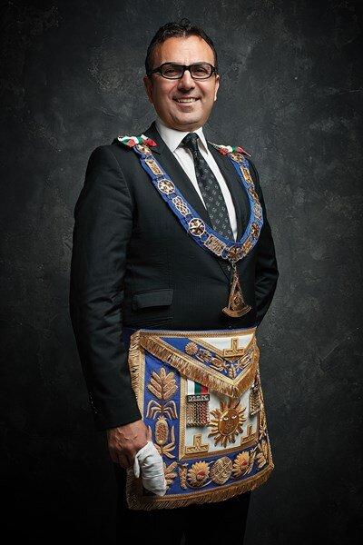 Николай Божилов